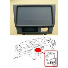1998 2000 2002 2004 2005 LEXUS IS200 IS300 ALTEZZA DOUBLE DIN STEREO SXE10 JDM