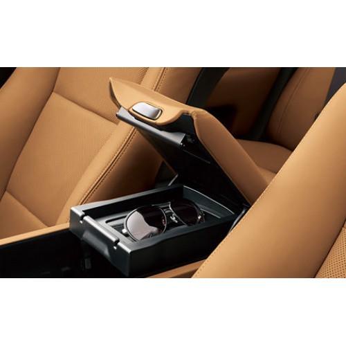 2013 Lexus Ls460 For Sale: 2012 2013 LEXUS LS460 LS600h AFTER GENUINE INTERIOR