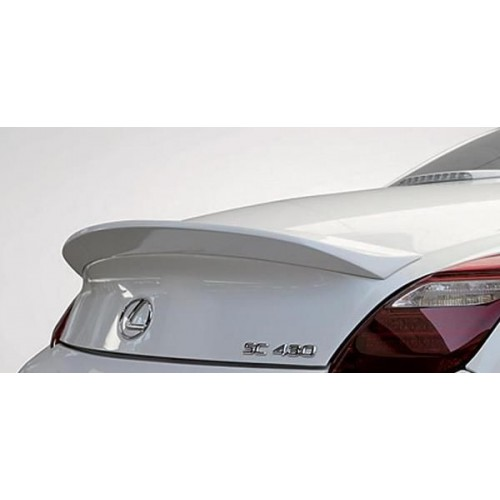 For Lexus Sc 430 Sc430 2005 2006 2007 2008 2009 2010: 2006 2007 2008 2009 2010 2011 2012 2013 LEXUS SC430 REAR