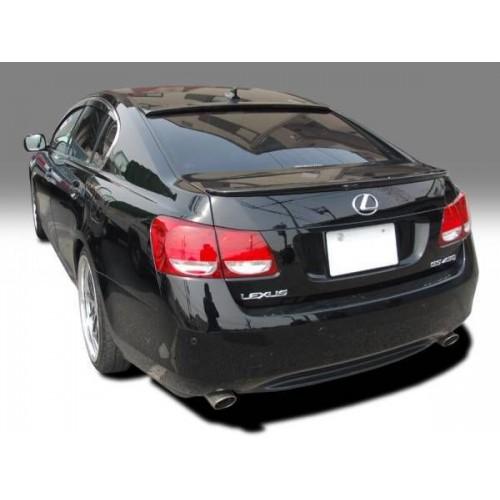 2010 Lexus Gs 350: 2006 2007 2008 2009 2010 LEXUS GS350 GS430 GS460 GS450h