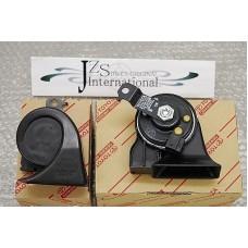 VIP JDM TOYOTA CENTURY HORN LEXUS LS400 LS430 GS300 GS400 GS430 SC430 IS300 IS-F