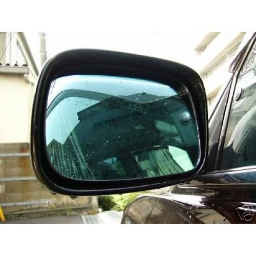 jdm lexus ls400 celsior blue mirror wide panel vip 1995 1996 1997